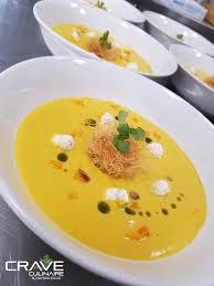 secateur de cuisine wedding caterer crave culinaire