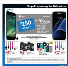 best black friday 2017 deals for verizon walmart unveils black friday 2016 deals wnep com