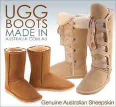 ugg boots sale sydney australia deluxe ugg boots pink the colour