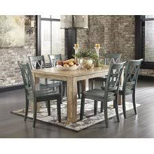 6 Seat Kitchen Table by Nice Ideas 6 Seat Dining Table Sweet Design Seat Kitchen Amp
