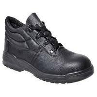chaussure de securite cuisine pas cher chaussures de securite brodequin portwest s1p steelite noir t 660748 2020202 1 jpg