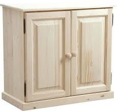 meuble bas cuisine profondeur 30 cm meuble bas profondeur 30 cm mediacult pro