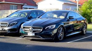 mercedes s63 amg review mercedes s63 review specification price caradvice