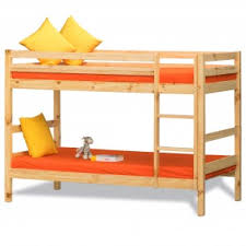 Small Bunk Beds For Toddlers Kids Bunk Beds For Sale - Slide bunk beds