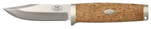 Fallkniven Kitchen Knives