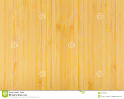 Laminate Flooring Bamboo Bamboo Laminate Flooring Texture Stock Photo Image 40159357