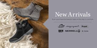 Comfortable Cowboy Boots For Walking Women U0027s Shoes Men U0027s Shoes Walking Shoes Sandals Slippers