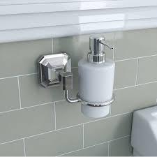 deco bathroom style guide style deco bathroom on a budget victoriaplum com