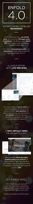 enfold layout builder video enfold responsive multi purpose theme cape ecom