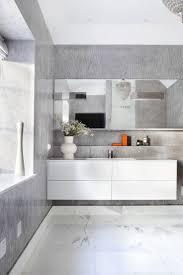 Bad Design Furniture 57 Best Bad Images On Pinterest Bathroom Ideas Room And Home