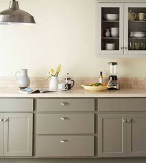 life in gray paint colors over 60 shades behr