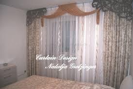 Schlafzimmer Ideen Klassisch Klassischer Schlafzimmer Vorhang Mit Hochwertigen Dekoelementen