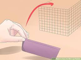 desain lop jagong how to care for mini lop rabbits with pictures wikihow