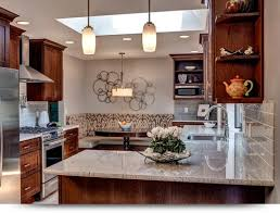 Kitchen Design Elements Kitchen Design Elements Create A Beautiful Kitchen Space