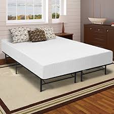 amazon com best price mattress 12