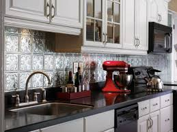 mirror backsplash in kitchen kitchen 19 mirror backsplash cheap kitchen backsplash tile