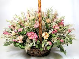 Dried Flower Arrangements Dried Floral Arrangements U2014 Marifarthing Blog Inspiration Of