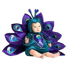 best 25 baby peacock costume ideas on pinterest diy peacock