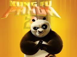 kungfu panda 2 hd wallpaper free wallpapers
