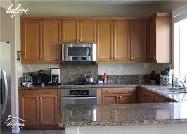 wallpaper kitchen backsplash how to wallpaper a backsplash the homes i made
