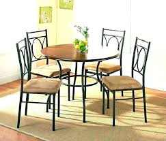 drop leaf craft table drop leaf table with storage for chairs lemondededom com