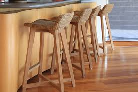 kitchen stools sydney furniture kitchen stools brisbane inspiration for your house