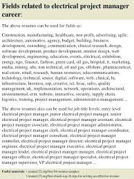 project management resume pdf project manager resume construction project manager job