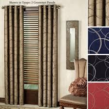Cheap Lace Curtains Sale Fresh Curtains For Sale Cheap 2018 Curtain Ideas