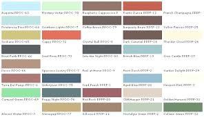behr fan deck color selector home depot behr paint colors today home depot behr paint color
