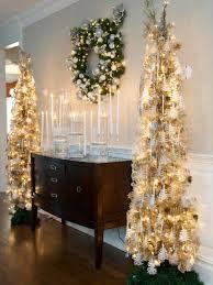 Tiki Home Decor Christmas Tree Tiki Bar Christmas Lights Decoration