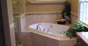 Corner Whirlpool Bathtub Shower Jacuzzi Tub Shower Combo Hypnotizing Corner Whirlpool Tub
