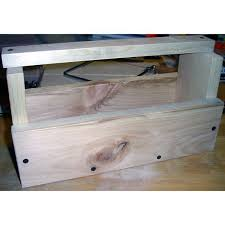 Simple Wood Projects For Beginners by 82 Best Workbench Workshop Images On Pinterest Woodwork Wood