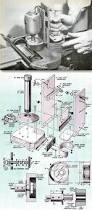 75 best sharpening images on pinterest woodworking jigs