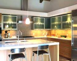 factory direct kitchen cabinets buy direct kitchen cabinets factory direct kitchen cabinets chicago