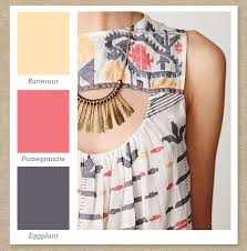Pink And Grey Color Scheme Pink Yellow And Grey Color Palette Sarah Hearts