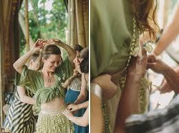 wedding dress di bali destination wedding elora rajiv bali destination wedding