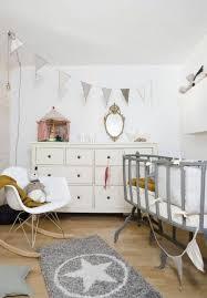 chambre bebe complete solde la chambre bébé mixte en 43 photos d intérieur
