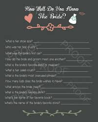 wedding gift questions wedding gift quiz lading for