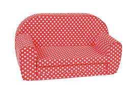 sofa für kinderzimmer trendy kinderzimmer möbel sofa holz spielzeug peitz