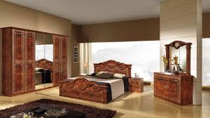 Marble Bedroom Furniture by Traditional Italian Bedroom Sets Video And Photos