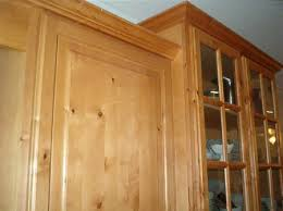used kitchen cabinets barrie used kitchen cabinets