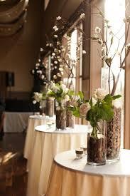 Brown Vase Fillers Unique Taller Vase Filler Ideas For Wedding U2013 Weddceremony Com