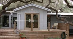 single wide mobile home interior remodel fabulous mobile homes single wide to mobile homes