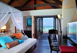 hotel les suites tremblant westin resort spa bedroom suite mont