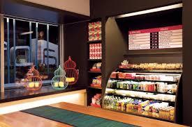 home theater candy display hotel aloft sarasota fl booking com