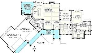 home plans with large kitchens floor plans with large kitchens bostonbrass info