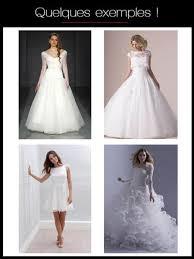 quelle robe de mariã e pour quelle morphologie morphologie en v comment choisir et quelle robe de mariée porter
