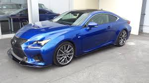 lexus 400h for sale richmond va isf to rc300 and now rcf clublexus lexus forum discussion