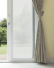 Window Film For Patio Doors Frosted Window Films Ebay