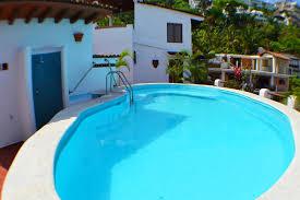 santa barbara 56636 u2013 vallarta dream rentals